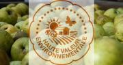 « Stop au bashing agroécologique », dit Josselin Saint-Raymond, directeur de l'ANPP et secrétaire général de l'association nationale pour le développement de la HVE. Photo : O.Lévêque/Pixel6TM