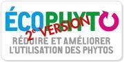 Soumis à consultation publique du 8 au 29 juin 2015, le projet Écophyto 2 a reçu plus de 4 700 contributions.