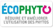 Le Ministre de l'Agriculture Stéphane Le Foll a dévoilé ce vendredi la nouvelle mouture du Plan Écophyto.