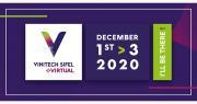 Les 1er, 2 et 3 décembre, Vinitech-Sifel Virtual vous propose des conférences en ligne. Photo : Vinitech-Sifel