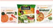 Agrial entend doter son nouveau partenaire Saladexpress de la réputation de marques renommées et déjà appréciées des consommateurs européens.