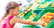 L'objectif d'« Un Fruit pour la Récré » : encourager l'adoption d'habitudes alimentaires saines auprès d'un public jeune. Photo : detailblick-foto