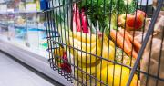 Les fruits et légumes bénéficient d'une forte confiance de la part des consommateurs. Photo : benjaminnolte
