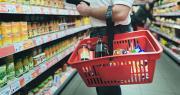 Un nouveau cadre légal va-t-il encadrer les négociations commerciales pour les produits alimentaires ? Photo : bodnarphoto