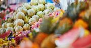 Les producteurs de Légumes de France vont poursuivre leurs relevés de prix dans la grande distribution pour vérifier qu'elle ne pratique pas des marges abusives. Photo : Ekaterina Pokrovsky/Fotolia