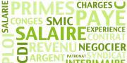 Le dispositif d'allègement des charges sur les travailleurs occasionnels ne concernera que les salaires inférieurs à 1,5 Smic, contre 3 Smic auparavant.