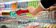 Carrefour, Casino, Intermarché et Leclerc se partagent désormais 90 % des parts de marché.