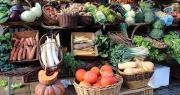Avec son « marché interdit », Carrefour suscite la polémique. Photo : Brad Pict