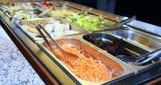 """Pour se montrer """"exemplaire"""", la région Occitanie / Pyrénées-Méditerranée va démarrer sa transition alimentaire dans les cantines des lycées. Photo : ChiccoDodiFC"""