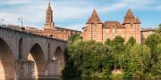 Le marché de gros de Montauban, spécialisé dans le secteur des fruits et légumes, devient le 22e membre de la FMGF.