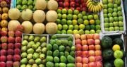 Selon le rapport annuel de l'EFSA, en 2016, seuls 4% des produits alimentaires présents sur les rayons européens présentaient un taux de résidus de pesticides supérieur à la LMR. Photo : Brad Pict/Fotolia