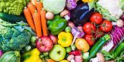 Les prix des légumes frais à la consommation ne répercutent pas le recul des cours à la production.