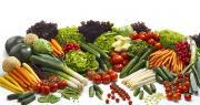 """Alors que l'Organisation des Nations Unies (ONU) a déclaré 2021 comme l'Année Internationale des Fruits et des Légumes, l'activité Semences potagères de BASF (marque Nunhems) décide de soutenir cette initiative à travers différentes activités. En mars 2021, elle lancera dans le monde entier """"Vegetables People Love"""", une campagne de communication visant à sensibiliser le public aux bienfaits nutritionnels et pour la santé d'une consommation régulière de fruits et de légumes.  « Lorsque nous pensons alimenta"""