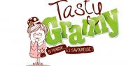 Avec Tasty Granny®, la mamie pas comme les autres a choisi le haut du panier.