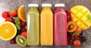 Le fret maritime, les aléas météorologiques et les stocks au plus bas expliquent les difficultés d'approvisionnement en fruits pour la filière des jus de fruits. Photo M. studio