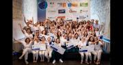 Le réseau européen Ecotrophelia a donné naissance à 1 500 projets alimentaires innovants dans une vingtaine de pays, et à une cinquantaine de start-up. CP : Ecotrophelia