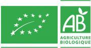 D'après les derniers chiffres de l'Agence Bio, 26 500 producteurs se sont déjà engagés dans cette filière.