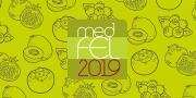 Le MedFEL génère 5 000 rendez-vous BtoB avec près de 6 000 visiteurs attendus dans ses allées. Photo : DR