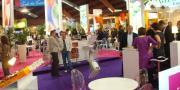 Cette sixième édition est marquée par la participation de nouvelles entreprises françaises, come Idyl, Savéol ou Soldive.