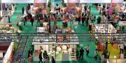 Les rendez-vous BtoB: la marque de fabrique du Salon MedFel.