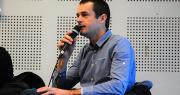 Pierre Varlet devient le nouveau délégué des comités régionaux Île-de-France et Hauts-de-France. Photo : O.Lévêque/Pixel6TM