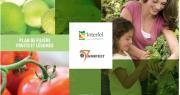 Alors qu'elle a rédigé le plan de filière commandé par Emmanuel Marcon lors des États généraux de l'alimentation, l'interprofession des fruits et légumes frais n'est désormais plus sollicitée par les pouvoirs publics pour le mettre en application. (DR)