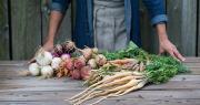 Chez Pourdebon.com, la livraison est offerte à partir de 50 euros de produits achetés chez un même producteur. Photo : DR