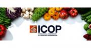 Le prochain Colloque international des organisations de de producteurs de fruits et légumes (Icop) aura lieu du 22 au 24 novembre 2017, à Nantes. Photo : DR