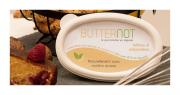 Butternot est un produit entièrement végétal avec 80 % de légumes d'origine française. Photo DR