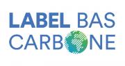 En août 2021, le ministère de la Transition écologique a adopté trois nouvelles méthodes de calcul agricoles pour le label bas-carbone, et une première méthode dans le secteur du bâtiment.