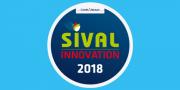 Les innovations pré-sélectionnées pour la finale du concours Sival Innovations 2018 sont nombreuses cette année dans le secteur de l'arboriculture et du maraîchage.