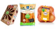 Les adhérents du collectif proposent un panel de 36 aliments garantis « zéro résidu de pesticides », les plus représentés en volume étant la tomate, l'oignon et la carotte. Photo DR