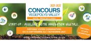 Le pôle de compétitivité Vegepolys Valley lance la 6e édition de son concours dédié aux innovations végétales. Photo Vegepolys Valley