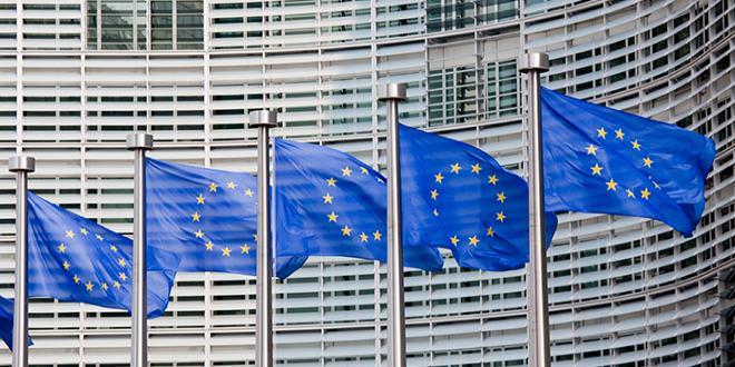 Un projet de Directive vise à définir un niveau minimum de protection contre les pratiques commerciales déloyales mises en œuvre au sein de la chaîne agroalimentaire. Photo : jorisvo