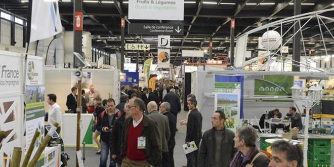 Pour sa 20e édition, qui aura lieu du 29 novembre au 1er décembre au parc expo de Bordeaux, le Vinitech-Sifel sera construit autour de trois fondamentaux : business, innovation et international.